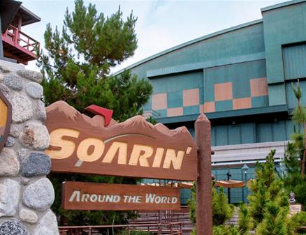soarin-around-the-world