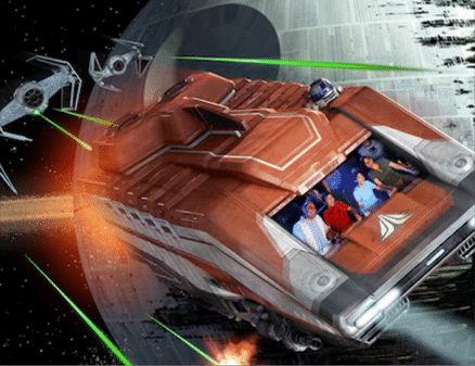 star-tours-the-adventures-continue