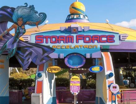 storm-force-accelatron