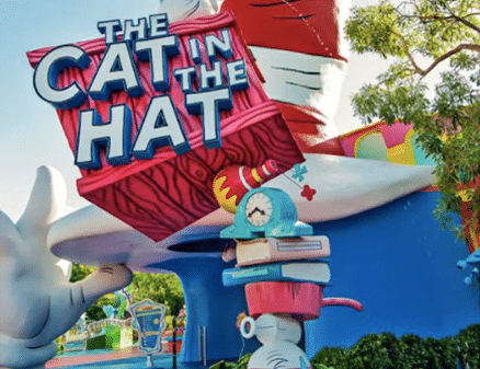 the-high-in-the sky-seuss-trolley-train-ride