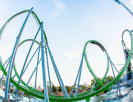 the-incredible-hulk-coaster