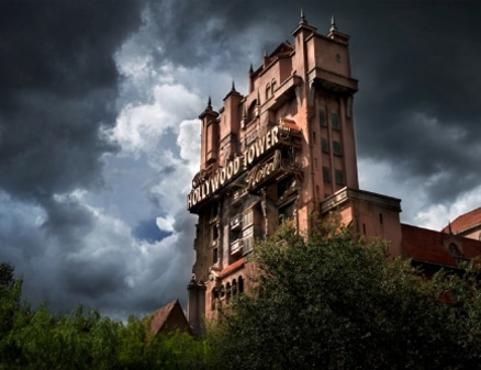 the-twilight-zone-tower