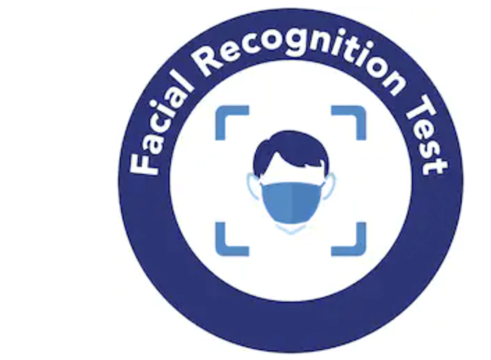 Disney World Testing Facial Recognition For Park Entry