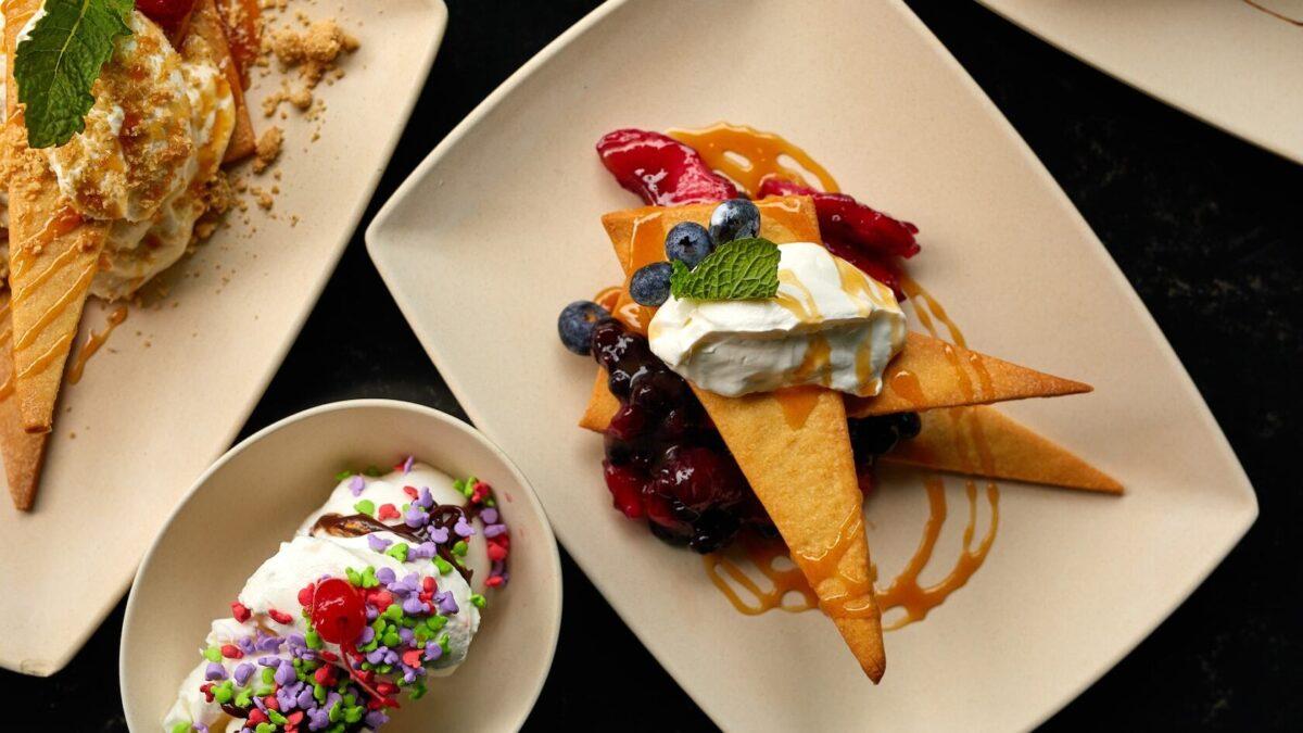 Best Quick Service Restaurants at Disney's Hollywood Studios