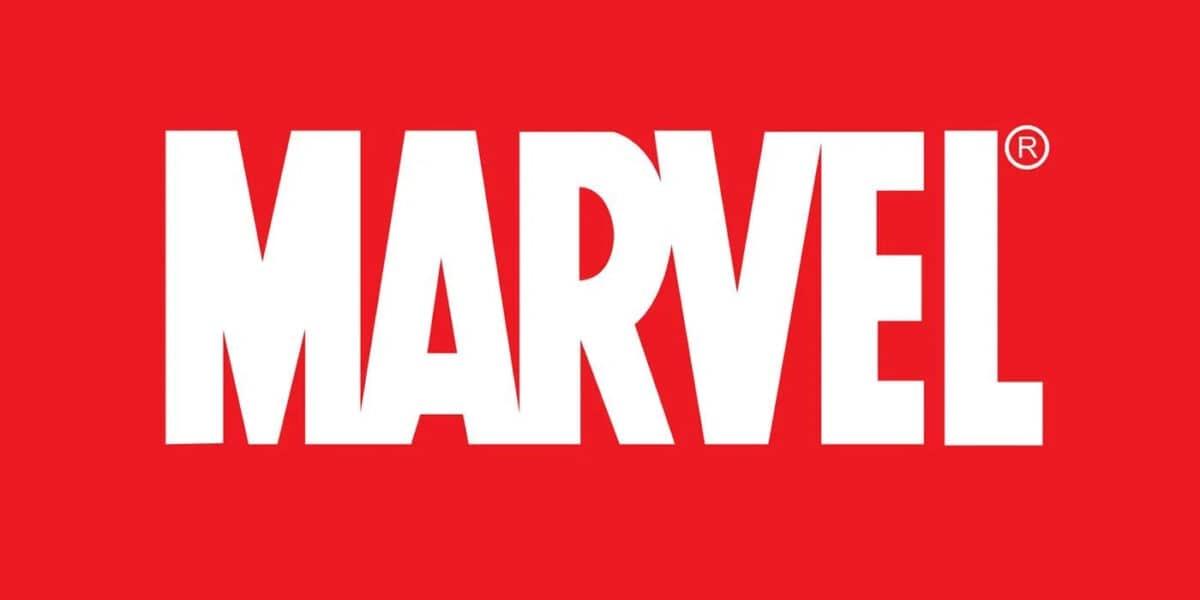 Avengers Assemble: Everything Marvel At Walt Disney World