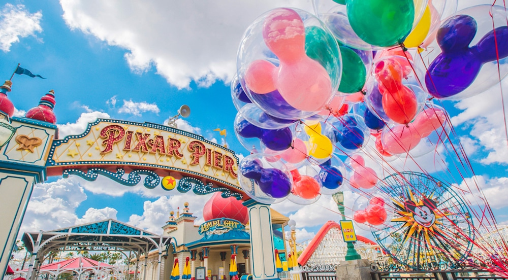 The Cost of Disney FastPass At Every Park